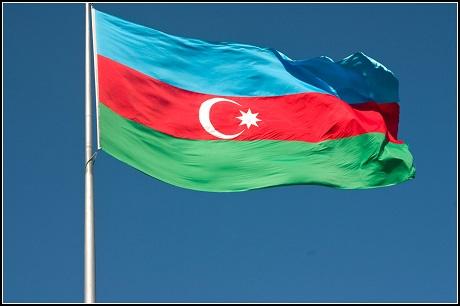 ترجمه فوری ترکی آذربایجانی در دارالترجمه فوری ترکی