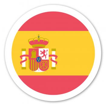 دارالترجمه اسپانیایی