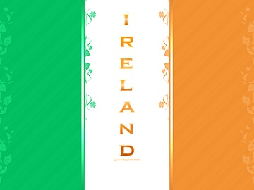 دارالترجمه رسمی ایرلندی