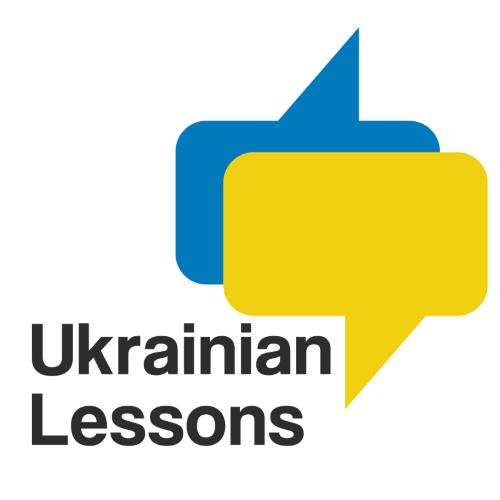 دارالترجمه رسمی اوکراینی