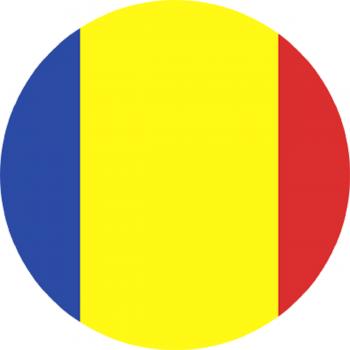 دارالترجمه-رسمی-رومانیایی