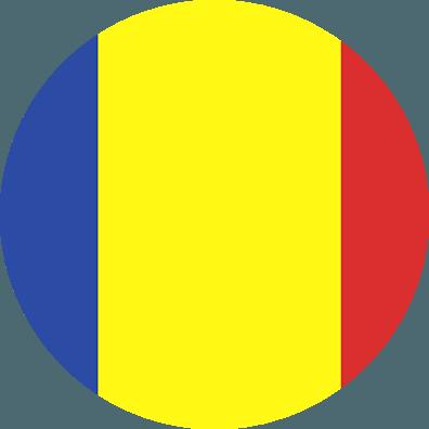 دارالترجمه رسمی رومانیایی