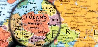 دارالترجمه رسمی لهستانی