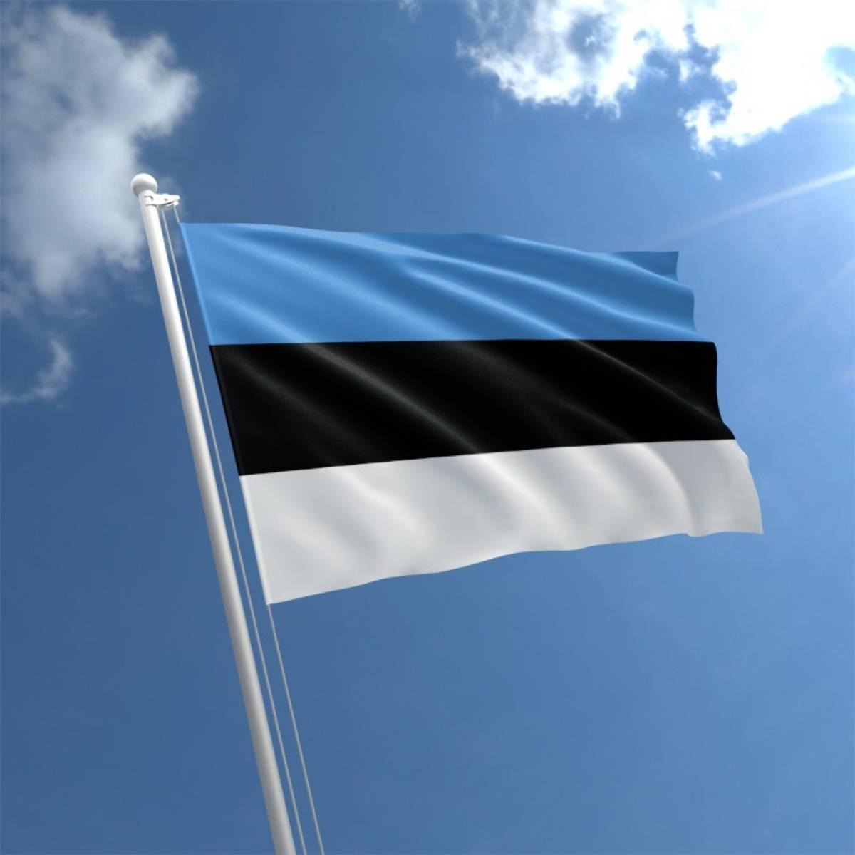 دارالترجمه رسمی استونی