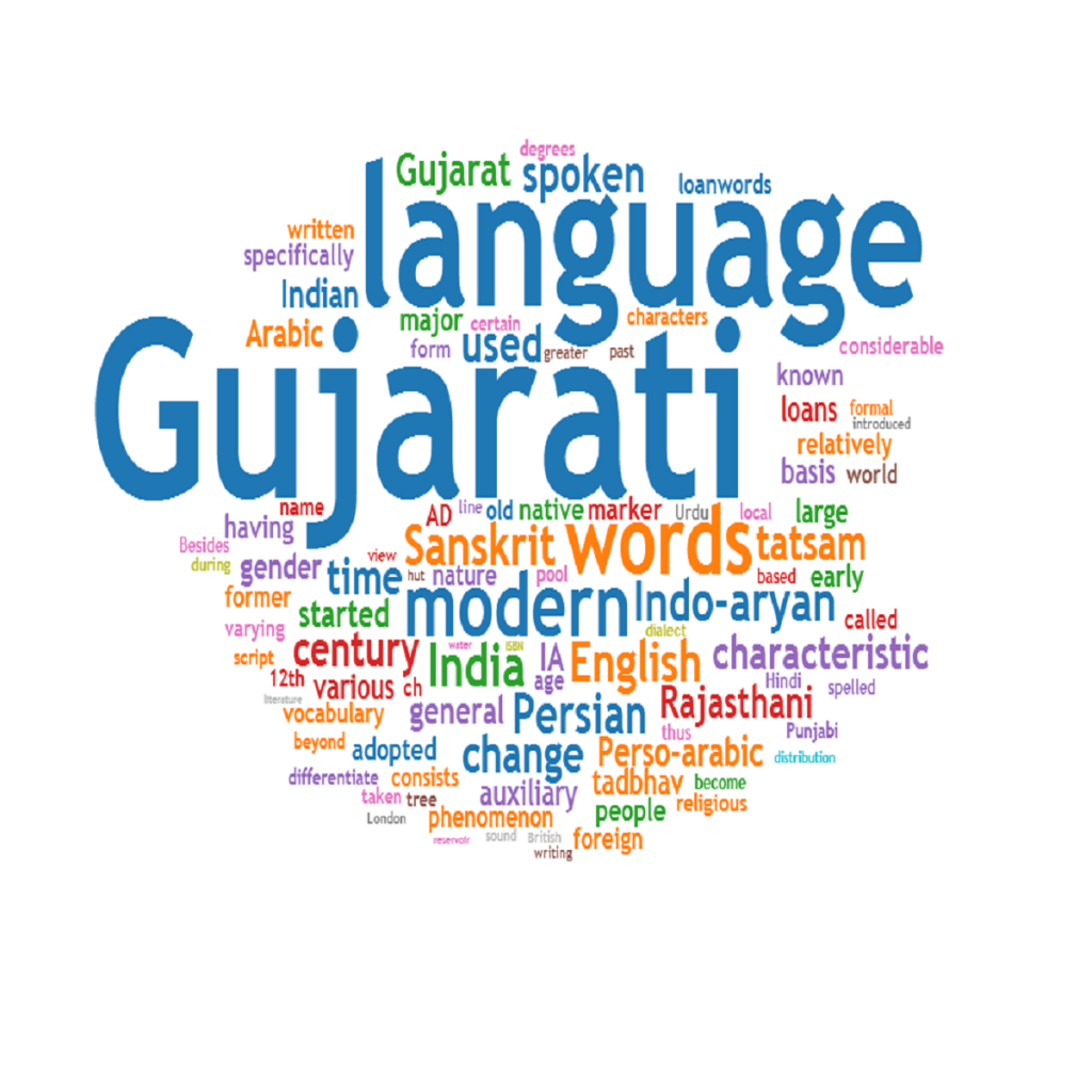 gujarati-language-phrases