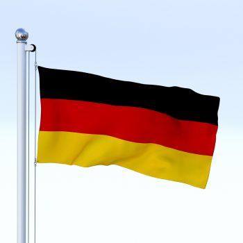 دارالترجمه آلمانی