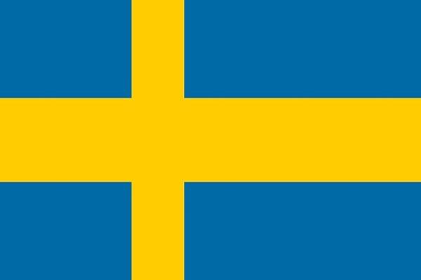 قیمت ترجمه سوئدی