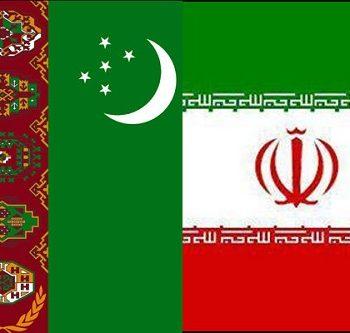ترجمه رسمی ترکمنی