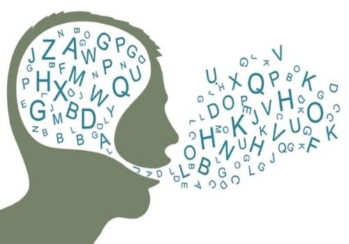 رشته زبان شناسی