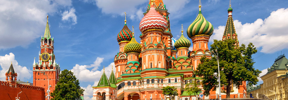 زبان تخصصی رشته روسی
