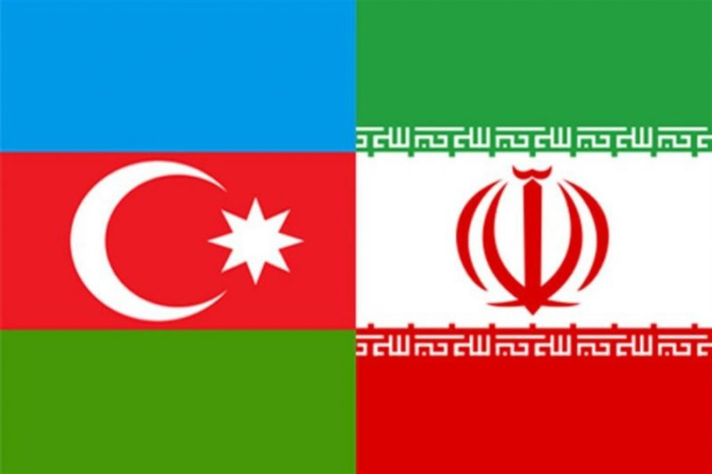 ترجمه رسمی ترکی آذربایجان