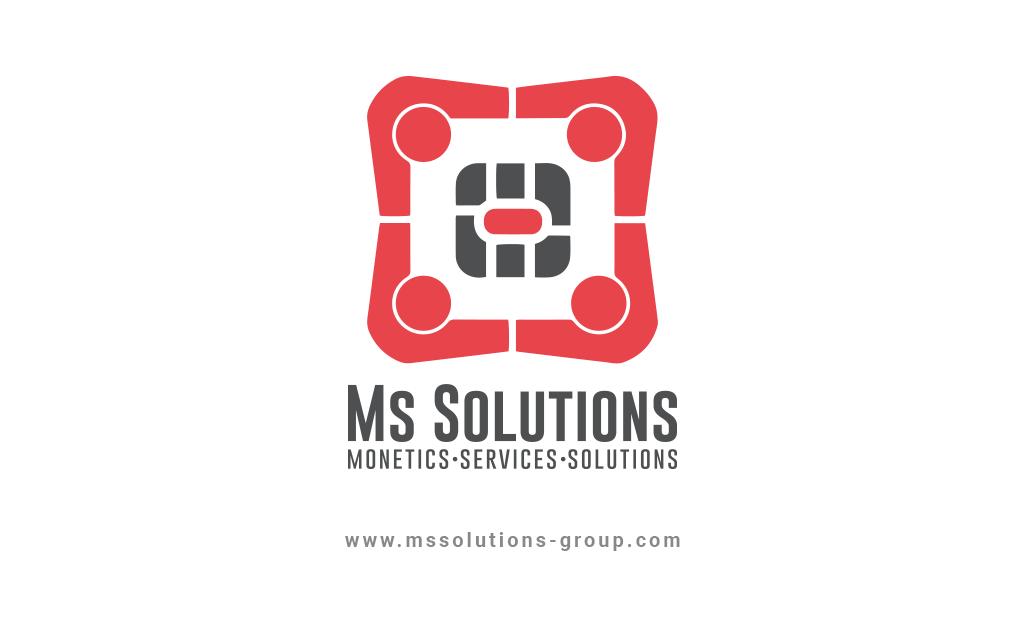 ترجمه مقاله انگلیسی شرکت MS Solutions
