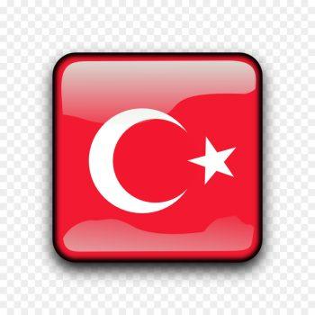 ترجمه مقاله ترکی به فارسی در دارالترجمه ترکی