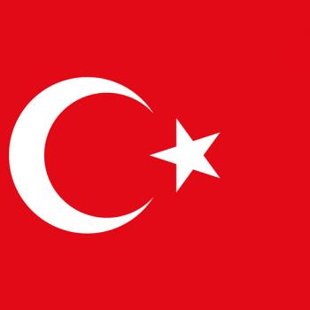 ترجمه ترکی به فارسی