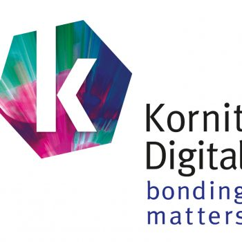 Kornit Digital Launches the Atlas