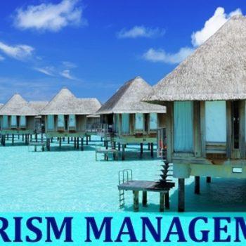 مفهوم گردشگری هوشمند