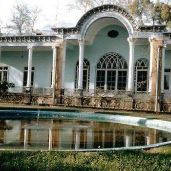 embassy italiya