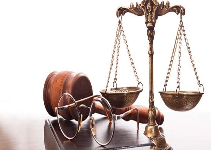 ترجمه تخصصی حقوقی