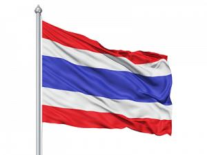 ترجمه زبان تایلندی