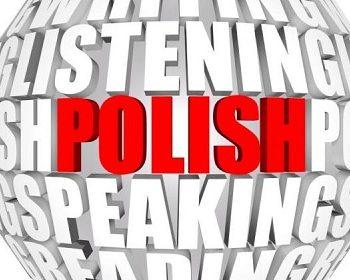 ترجمه لهستانی به فارسی