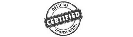 official-translators