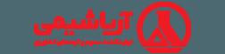 ترجمه فارسی به ازبکی آریا شیمی