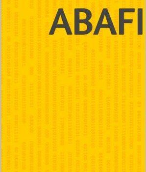 ترجمه انگلیسی به فارسی کتاب ABAFI