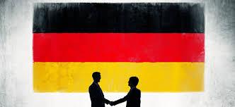 ترجمه تخصصی آلمانی در دارالترجمه رسمی آلمانی پارسیس