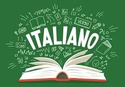 ترجمه تخصصی ایتالیایی
