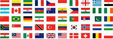ترجمه تخصصی ترکی آذری در دارالترجمه ترکی آذری