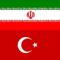 ترجمه ترکی به فارسی شرکتی در دارالترجمه ترکی