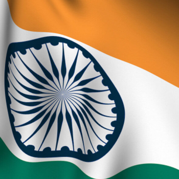 ترجمه فوری هندی در دارالترجمه هندی پارسیس