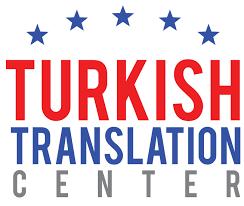 ترجمه تخصصی ترکی در دارالترجمه ترکی