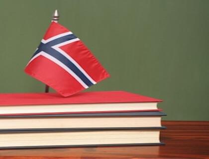 آموزش ترجمه نروژی در دارالترجمه نروژی پارسیس