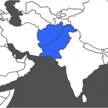 ترجمه فوری پشتو