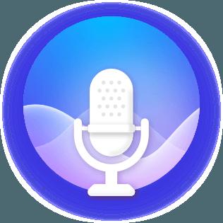 ترجمه فایل صوتی اسپانیایی