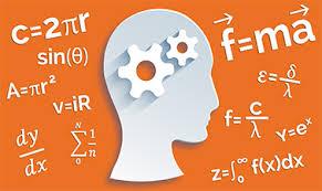 ترجمه رشته ریاضی به صورت تخصصی