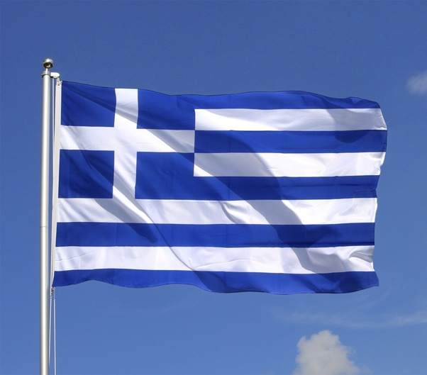 ترجمه تخصصی زبان یونانی
