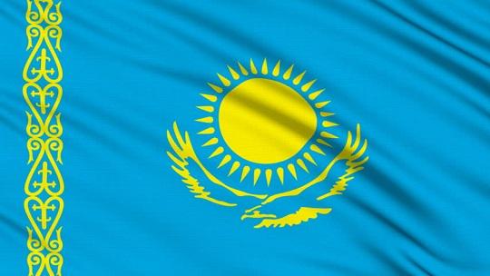 ترجمه تخصصی قزاقی