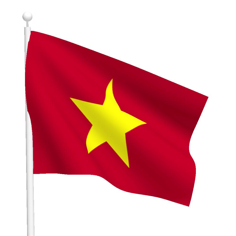 ترجمه تخصصی ویتنامی