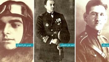 امیر محمد خان نخجوان