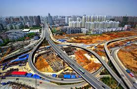 ترجمه تخصصی مهندسی شهرسازی