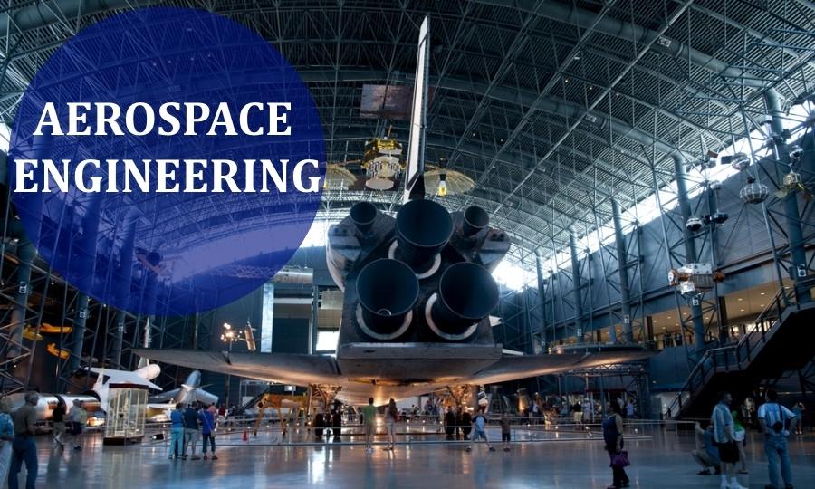 ترجمه تخصصی مهندسی هوا فضا
