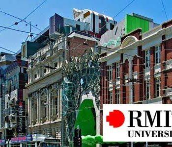 دانشگاه RMIT University