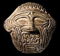 در دین باستان بین النهرین، Humbaba، همچنین Huwawa نامیده می شود و نام وحشتناک نامیده می شود، غول هیجان انگیز از دوران بسیار قدیم
