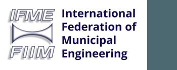 IFME-logo