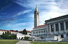 دانشگاه University of California