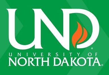 دانشگاه University of North Dakota