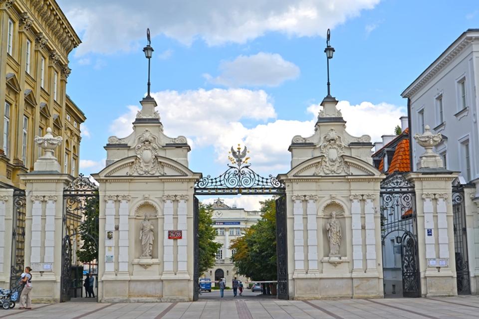 Uniwersytet_Warszawski
