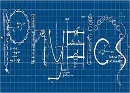 لیست مجلات معتبر isi در رشته فیزیک